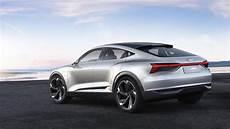 Audi Neueste Modelle - modelljahr 2020 neue audi modelle facelifts 187 motoreport