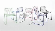 Registering Industrial Designs In Easier With