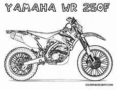Ausmalbilder Kostenlos Ausdrucken Motocross Malvorlagen Fur Kinder Ausmalbilder Motocross Kostenlos
