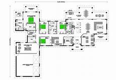 acreage house plans australia montego 450 acreage home design multigenerational house