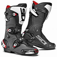 sidi mag 1 motorcycle boots race sport boots