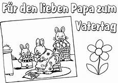 Malvorlagen Vatertag Herz Bilder Kostenlos Zum Ausdrucken Chainimage