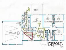 ranch house addition plans home addition plans for ranch style house master bedroom