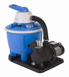 groupe filtrant pour piscine groupe filtration piscine mundu fr