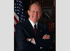 Ray Blanton Lamar Alexander,Lamar Alexander should rise above fray by demanding,Ray blanton bio|2020-12-05