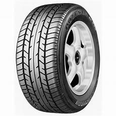 pneu bridgestone potenza re 71 255 40 r17 z n0 runflat