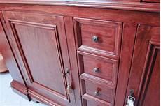 credenza legno credenza legno offerta soggiorni a prezzi scontati