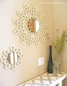 20 gorgeous diy mirror ideas for your home style motivation