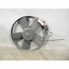 1977 1988 bmw e28 5 series e24 auxiliary electric ac pusher condenser fan high 4046001117442 ebay