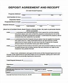 free 20 payment receipt templates in docs ms word pages sheets excel
