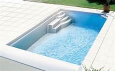 Hobby Pool Technologies - polyesterbecken hobbypool