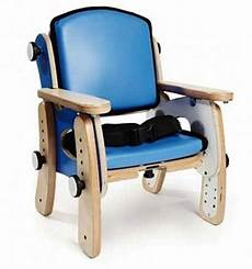 leckey pal classroom seat size 1 seating mobility