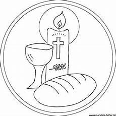 Ostern Malvorlagen Religion Ausmalbilder Christentum