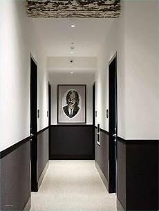 peinture couloir idee deco peinture couloir 18 id 233 es pour la peinture du