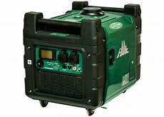 Inverter Stromerzeuger Diesel - mittronik inverter stromerzeuger fme xg sf3600e