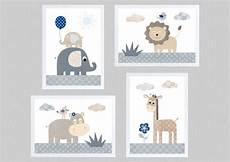bilder für babyzimmer de 19 beste bildene for barnem 248 bler fra concept p 229