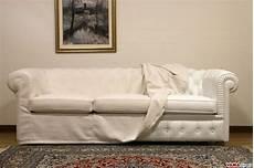 tessuti per foderare divani copridivani per divani poltronesof 224 modificare una pelliccia