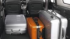 renault kangoo kofferraum renault kangoo 2013 abmessungen kofferraumvolumen und innenraum