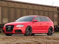 News Alufelgen Audi Rs3 Sportback Winterr 228 Der 18 Quot Felgen