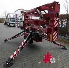 hinowa arbeitsb 252 hne typ lightlift ll 19 65 cat max