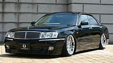 car repair manuals online pdf 2004 infiniti m windshield wipe control downloads by tradebit com de es it