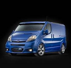 My Opel Vivaro 3dtuning Probably The Best Car
