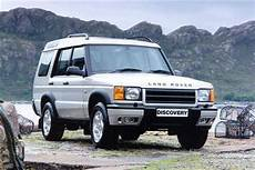 car engine manuals 1998 land rover discovery security system land rover discovery i 1989 1998 suv 3 door outstanding cars