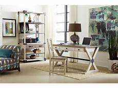 home office furniture nj hammary home office trestle desk 523 940 seaside
