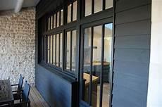architecte la rochelle ext 233 rieurs architecte la rochelle architecte fa 231 ade maison