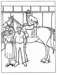 Ausmalbilder Pferde Voltigieren 20 Der Besten Ideen F 252 R Ausmalbilder Pferde Voltigieren