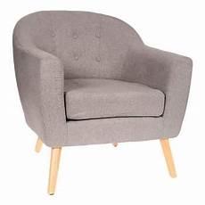 fauteuil tissu pas cher fauteuil pas cher fauteuil club