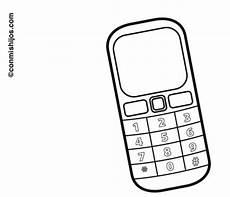 Malvorlagen Kostenlos Ausdrucken Handy Kostenlose Malvorlage Schule Handy Zum Ausmalen