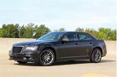 Varvatos Chrysler 300 For Sale