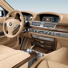 vehicle repair manual 2012 bmw 7 series navigation system bmw navigation stereo cd changer radio display repair