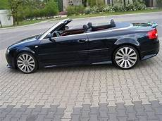 Side Skirts Audi A4 B6 Cabrio Our Offer Audi A4 B6