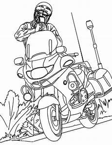 motorbike drawing outline at getdrawings free