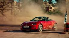 imcdb org 2016 mazda mx 5 nd in quot the grand tour 2016 2020 quot
