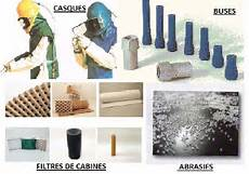 sablage volets métalliques prix renov eco plus sp 233 cialiste du d 233 capage a 233 rogommage alsace
