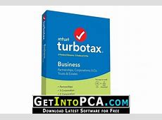 Turbotax Software 2019 Download Promo Coupons