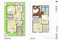 south facing plot east facing house plan south east facing house feng shui 30x40 house plans