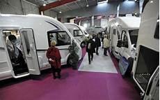 parc des expositions perigueux p 233 rigueux le 5e salon du cing car se tient jusqu 224 dimanche sud ouest fr