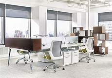 home office furniture nyc ofs brands eleven benching flexxy swivel hitch nyc
