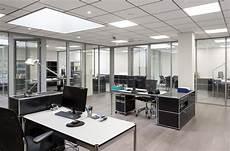 espace de travail ouvert r 233 novation d un site