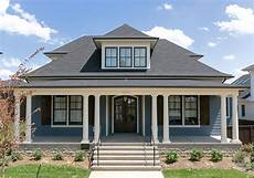 10 tips before hiring a builder home bunch interior design ideas
