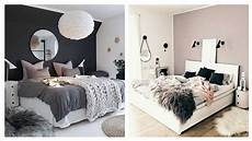 Room Aesthetic Bedroom Ideas by Cozy Bedroom Ideas With Color Theme Modern Bed
