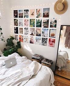 Aesthetic Bedroom Decor Ideas by 513 Best Aesthetic Room Images On Snuggles