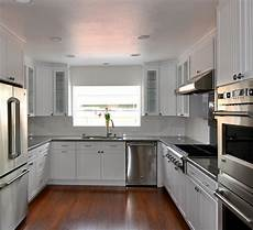 Decor Kitchen Cabinets San Jose by San Jose Addition Kitchen Remodel Traditional