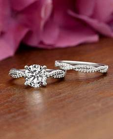 pin by jangmi jewelry on dream rings engagement rings engagement beautiful rings