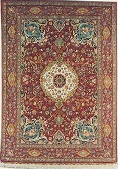tappeti persiani bologna untitled document www fayaz it