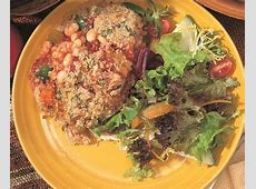 curried baked beans_image